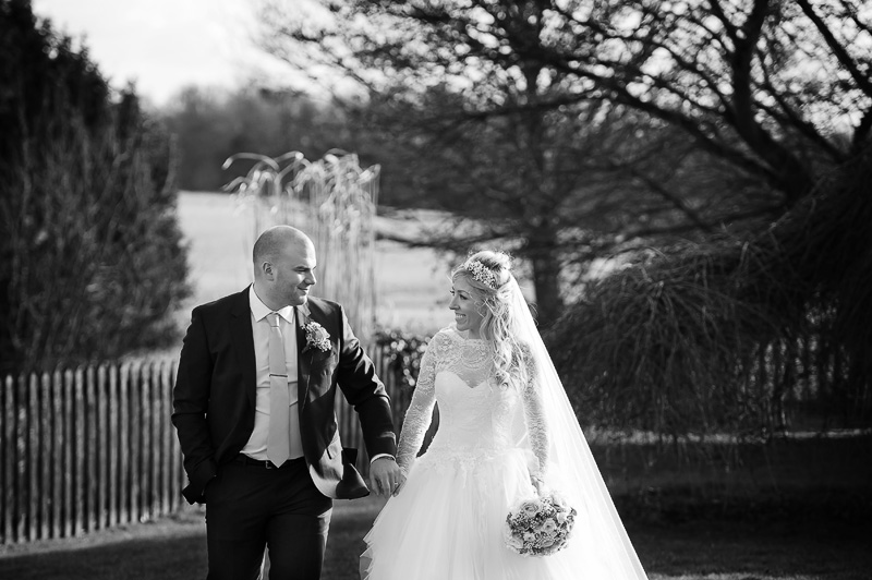 Parklands Quendon Hall wedding photos-035