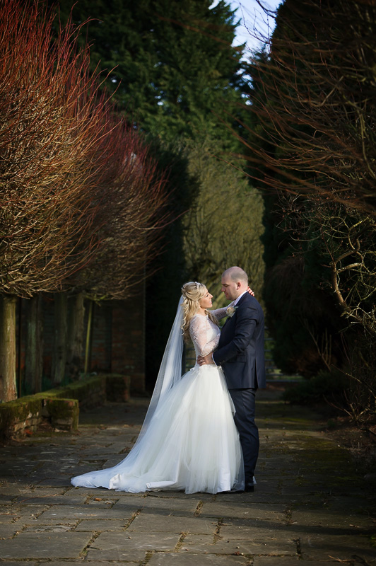 Parklands Quendon Hall wedding photos-037