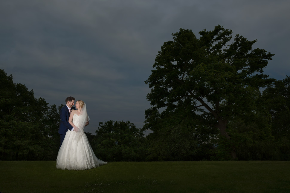 Laura Ashley The Manor Hotel Wedding Photography – Laura and Liam