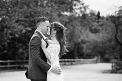 Wedding Photography Essex by matt Heath Photography