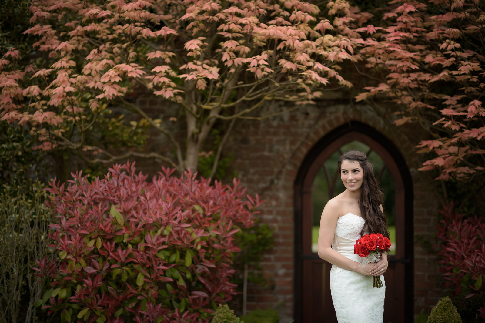 Professional wedding photography in Essex and Hertfordshire