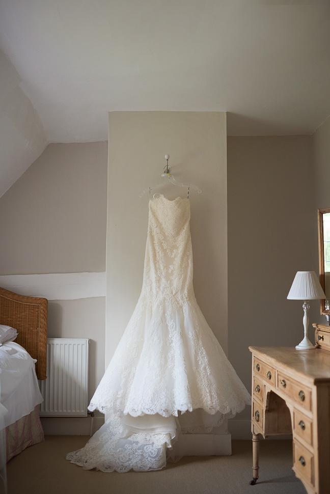 Houchins Farm Wedding photography-004