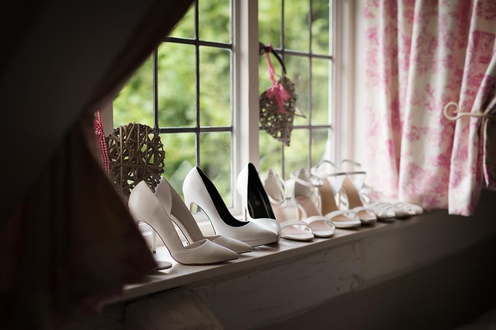 Houchins Farm Wedding photography-006