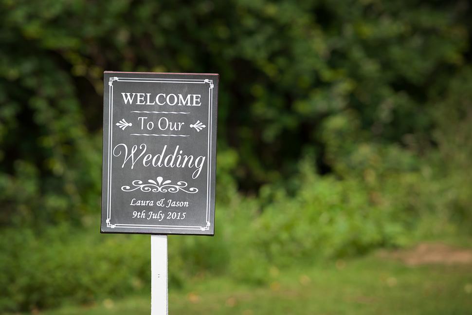 Houchins Farm Wedding photography-017