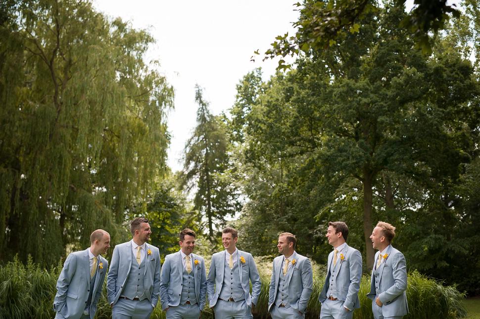 Houchins Farm Wedding photography-020