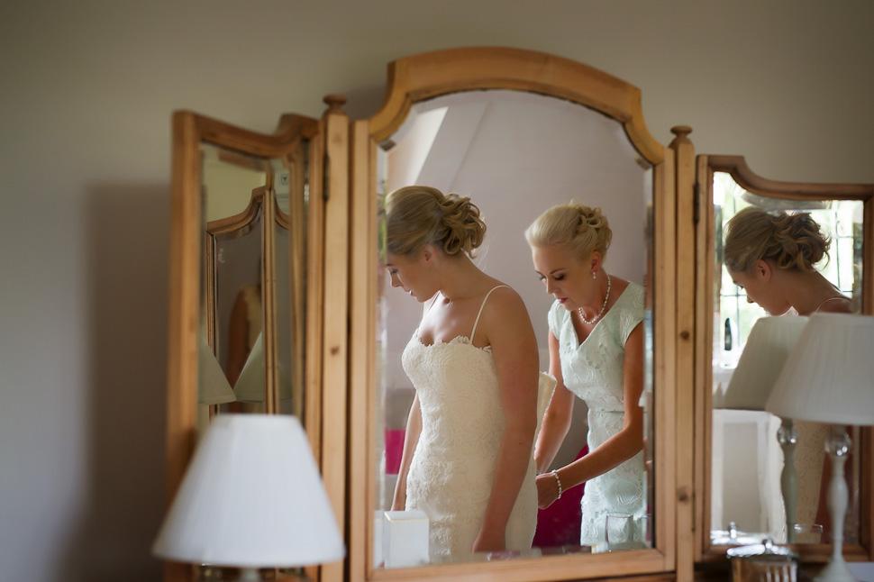 Houchins Farm Wedding photography-021