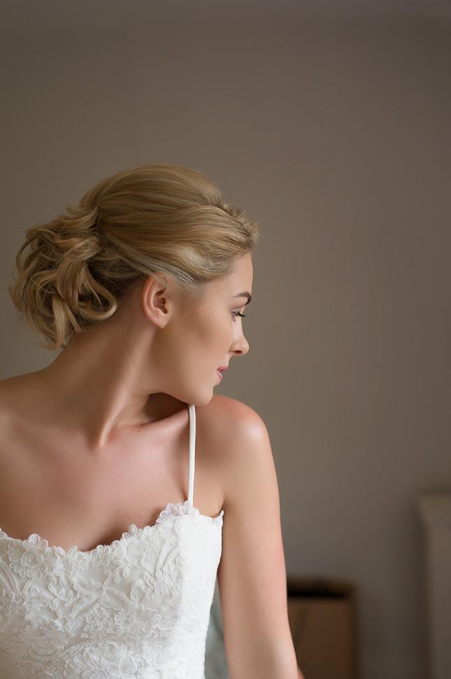 Houchins Farm Wedding photography-022