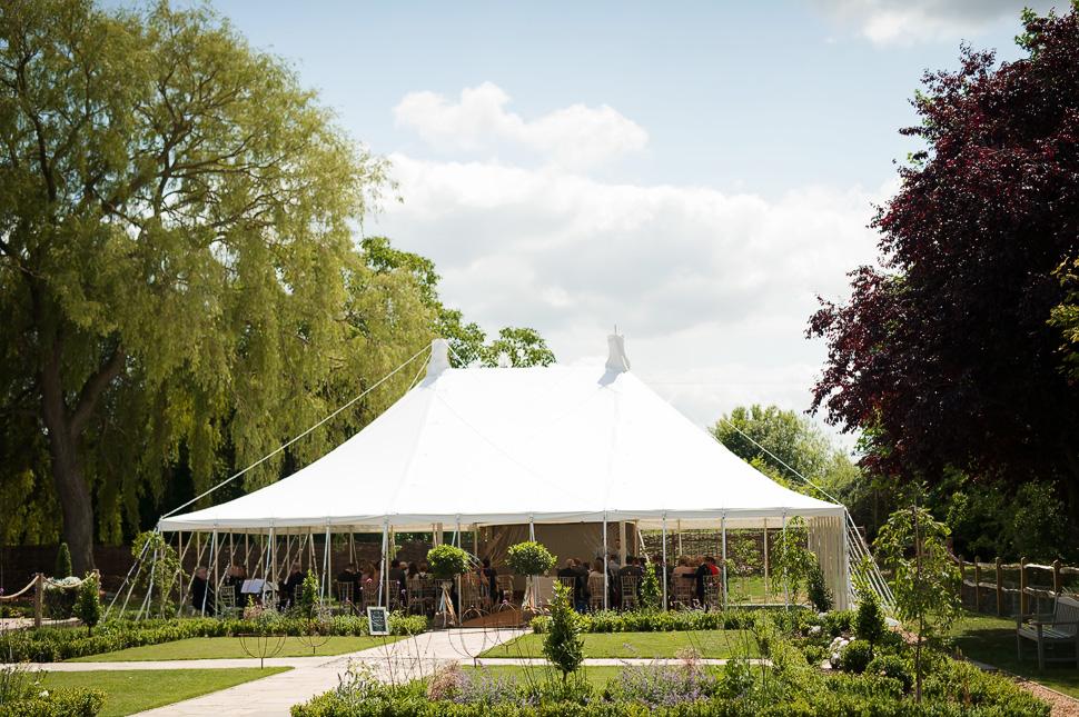 Houchins Farm Wedding photography-023