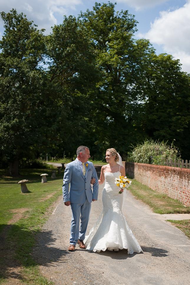 Houchins Farm Wedding photography-026