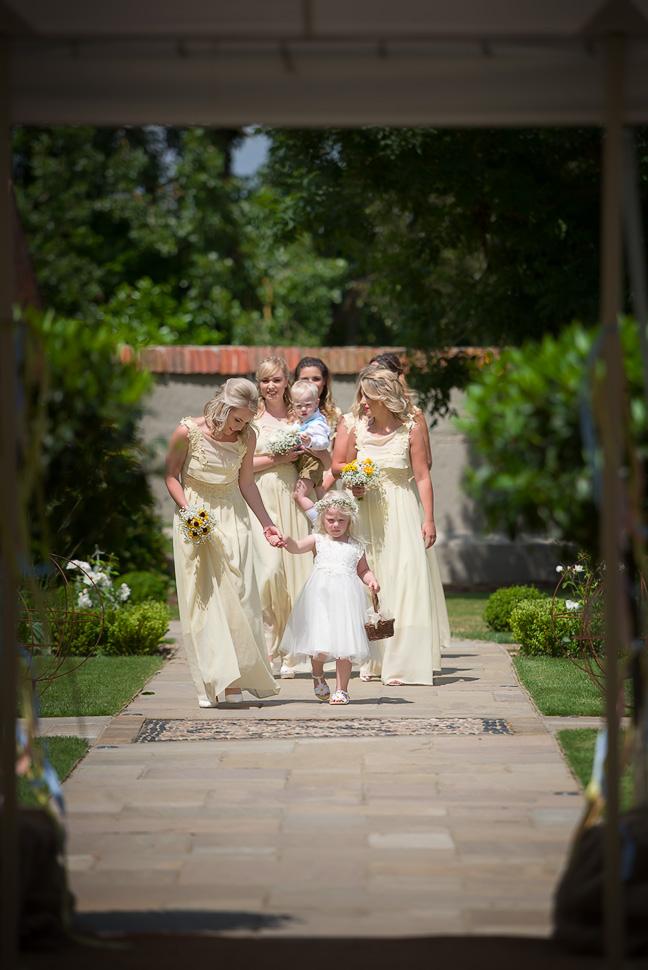 Houchins Farm Wedding photography-027