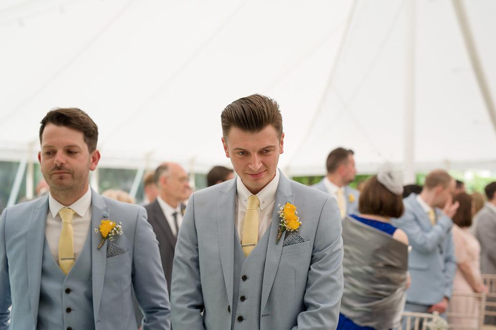 Houchins Farm Wedding photography-028