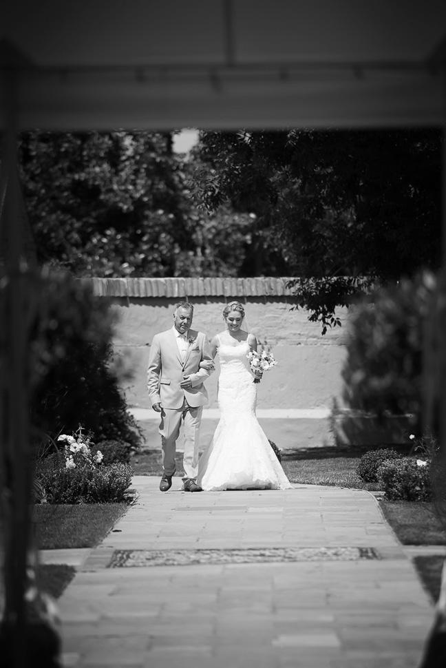Houchins Farm Wedding photography-029