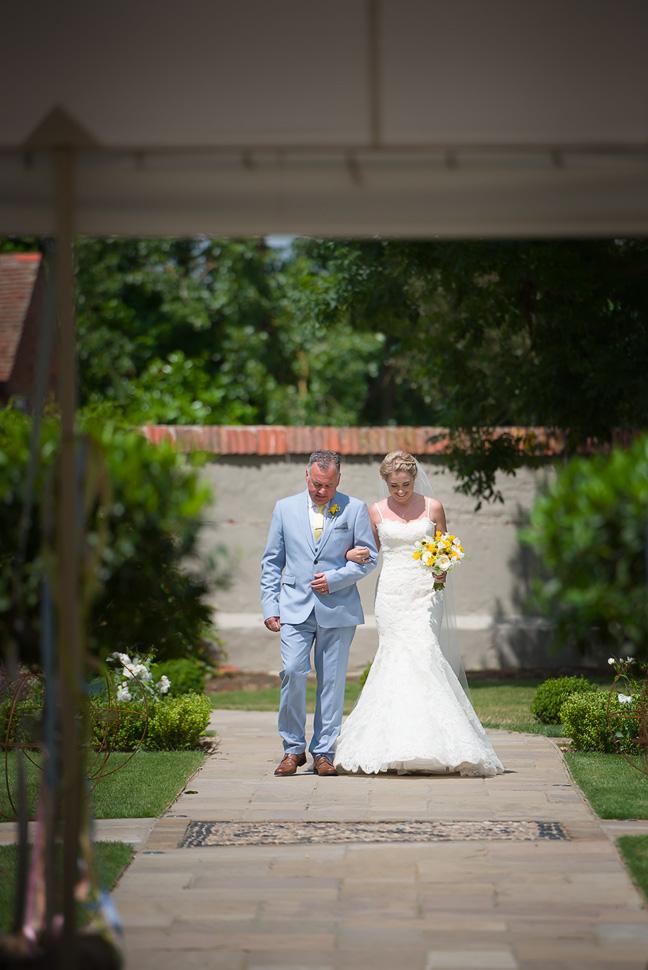 Houchins Farm Wedding photography-030