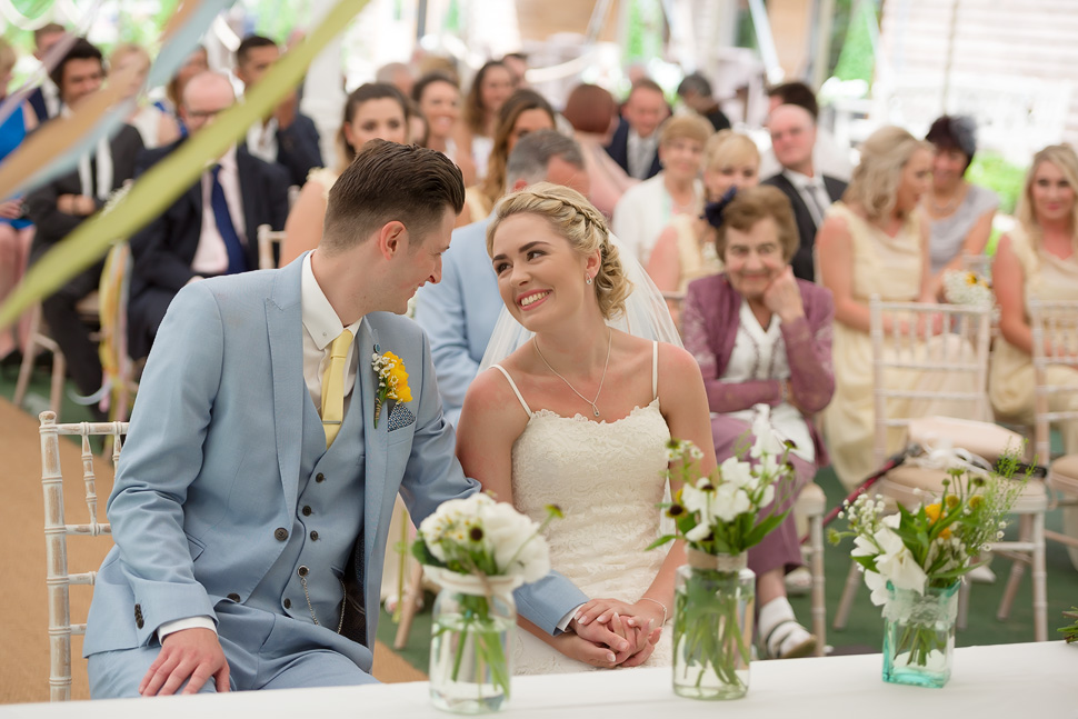 Houchins Farm Wedding photography-031