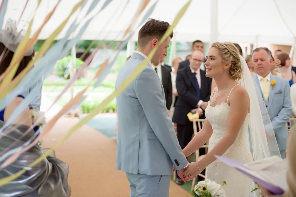 Houchins Farm Wedding photography-032