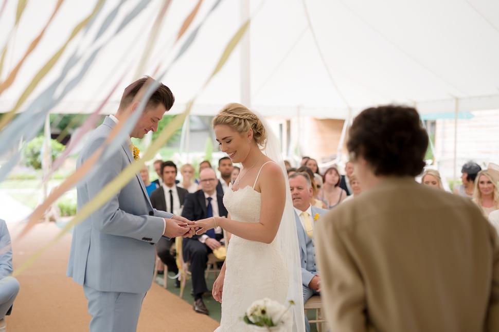 Houchins Farm Wedding photography-033