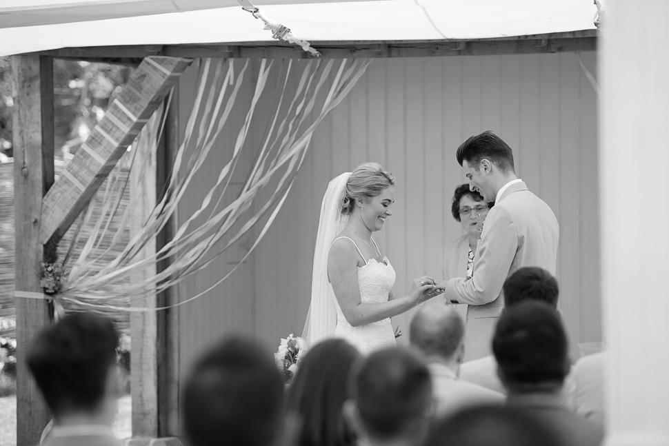 Houchins Farm Wedding photography-034