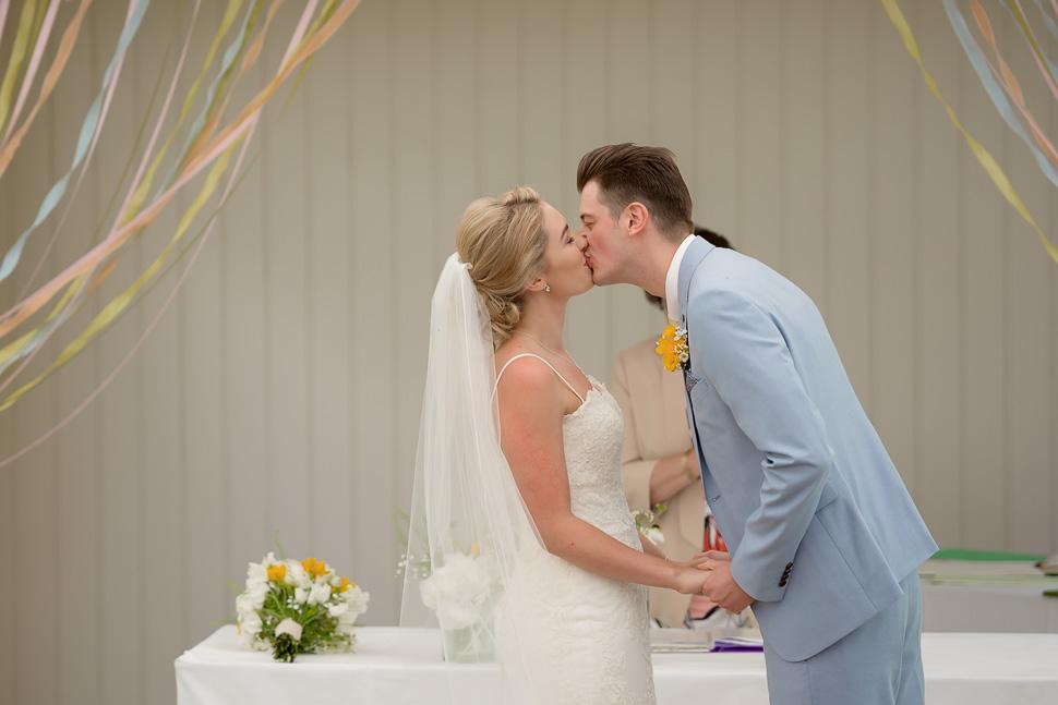 Houchins Farm Wedding photography-035