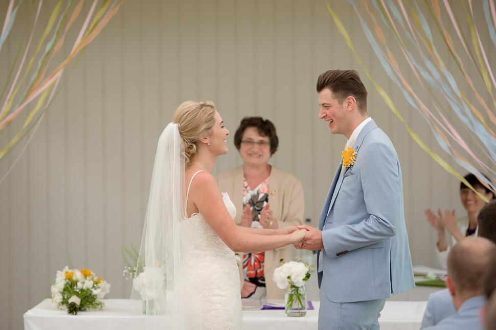 Houchins Farm Wedding photography-036