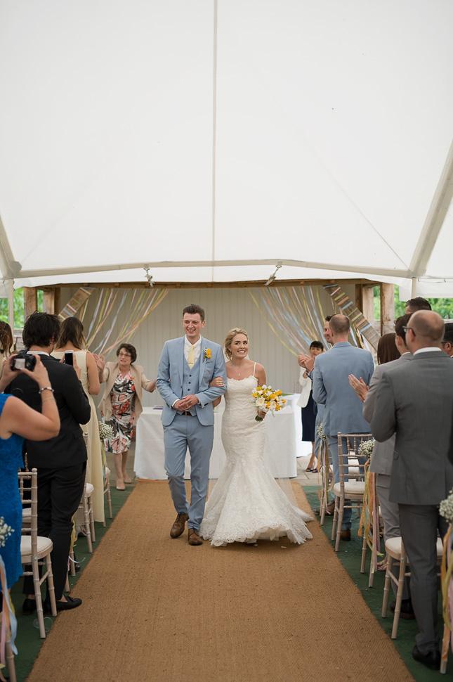 Houchins Farm Wedding photography-037