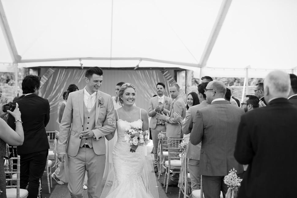 Houchins Farm Wedding photography-038