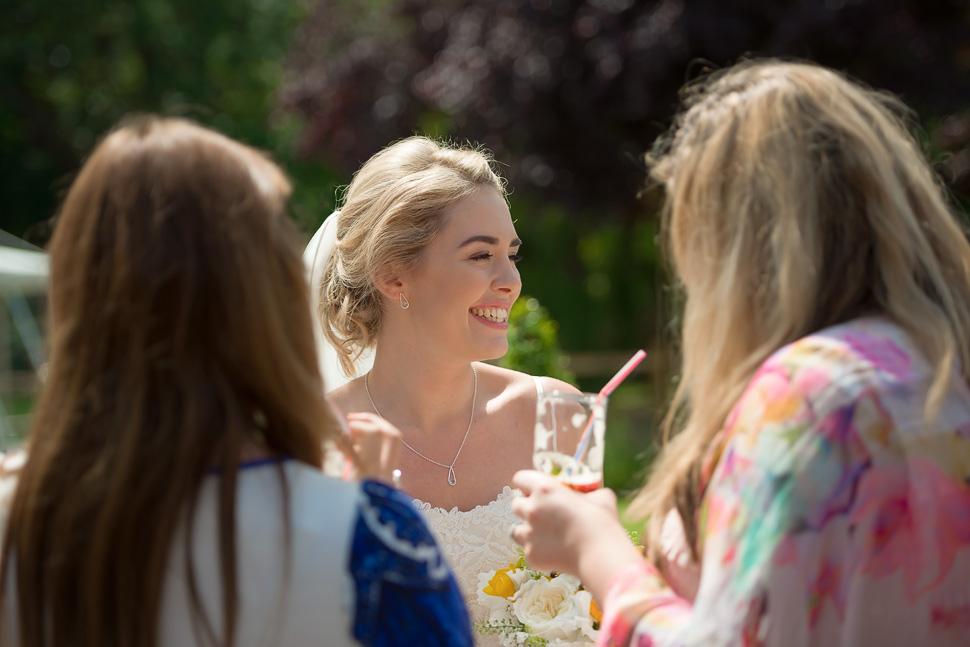 Houchins Farm Wedding photography-039