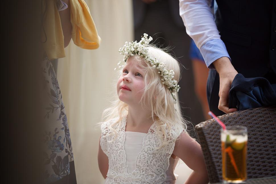 Houchins Farm Wedding photography-040