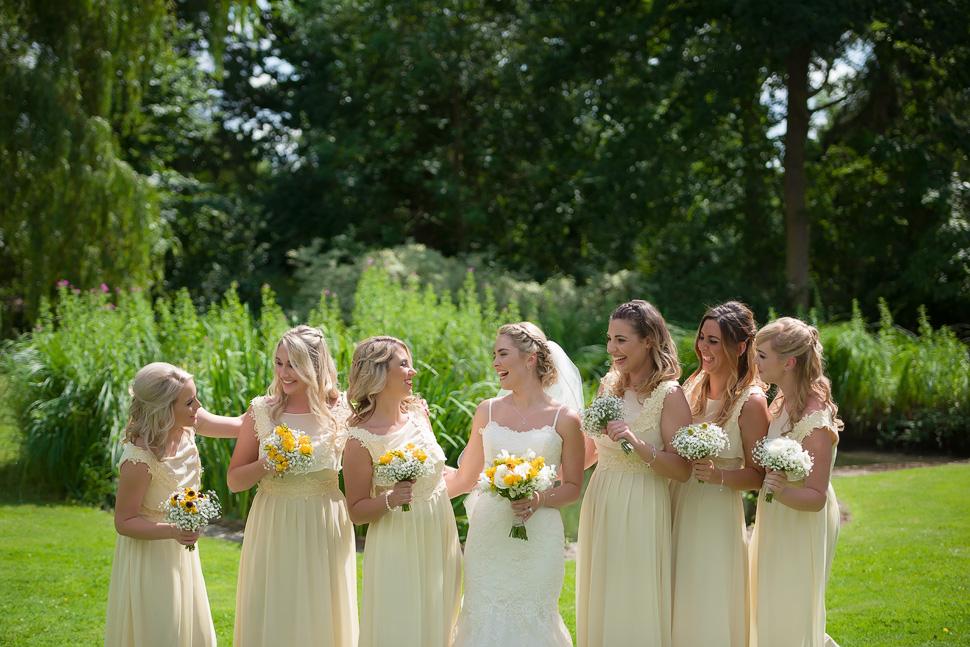 Houchins Farm Wedding photography-042
