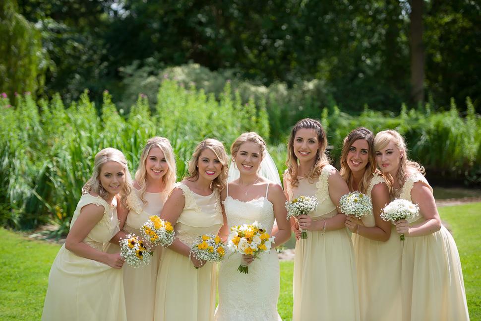 Houchins Farm Wedding photography-043