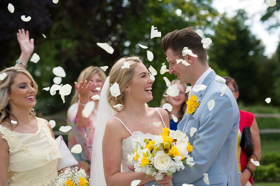Houchins Farm Wedding photography-044