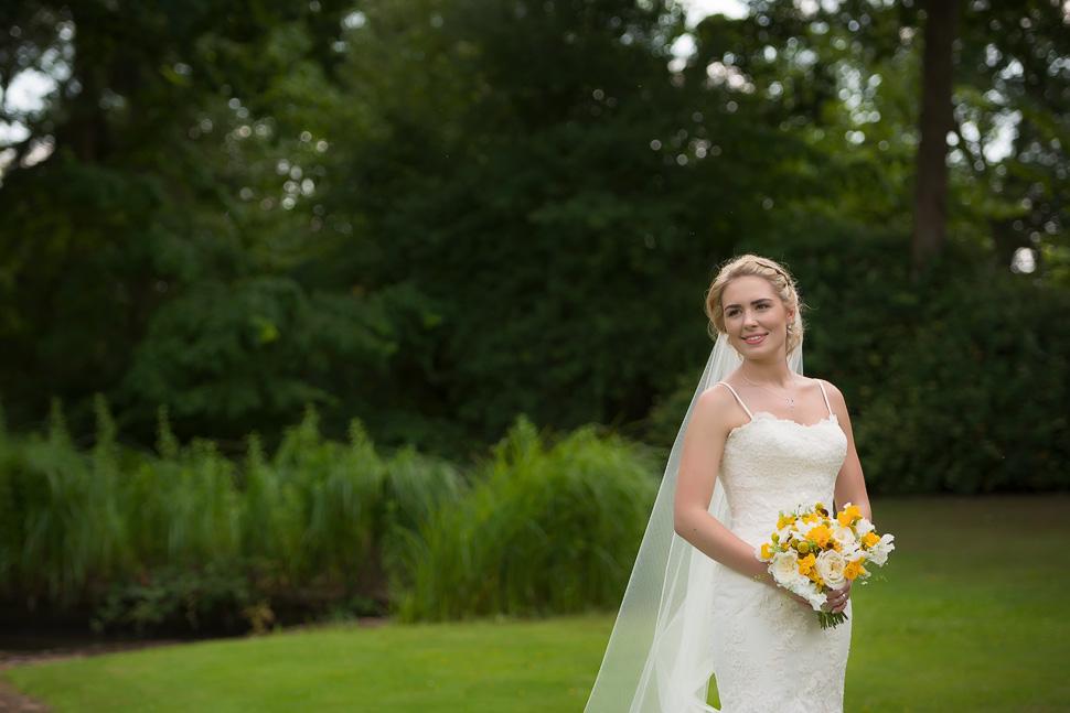 Houchins Farm Wedding photography-045