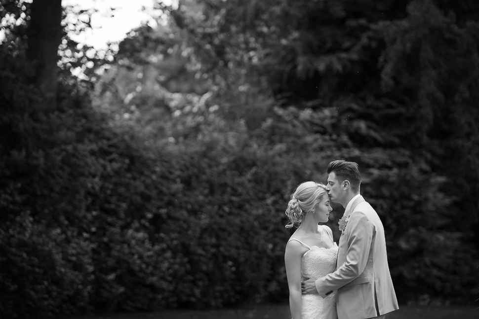 Houchins Farm Wedding photography-046