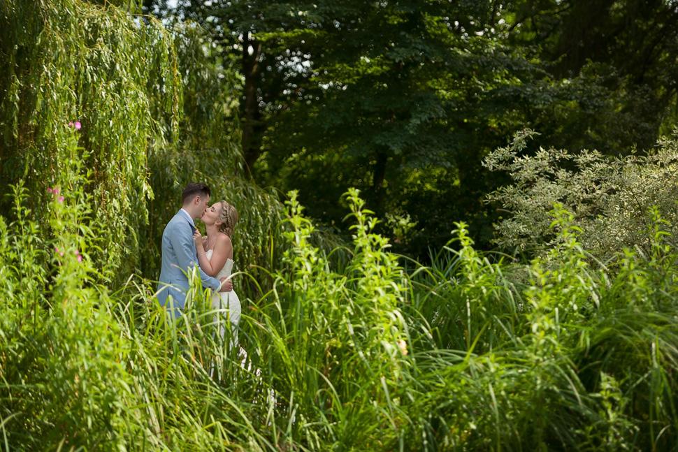 Houchins Farm Wedding photography-047