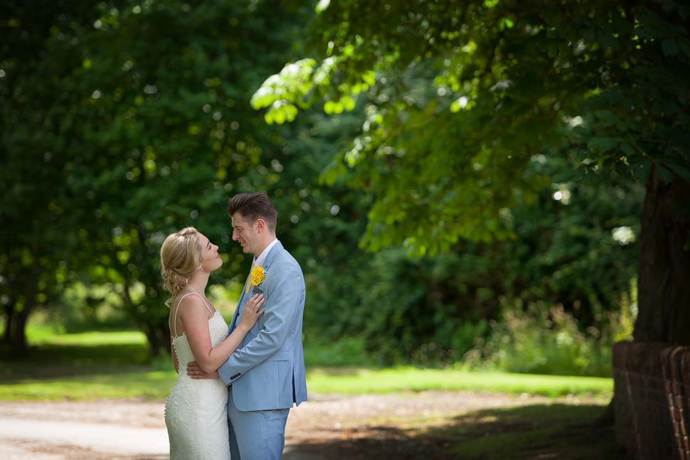 Houchins Farm Wedding photography-049