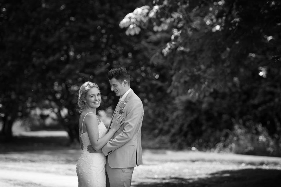 Houchins Farm Wedding photography-051