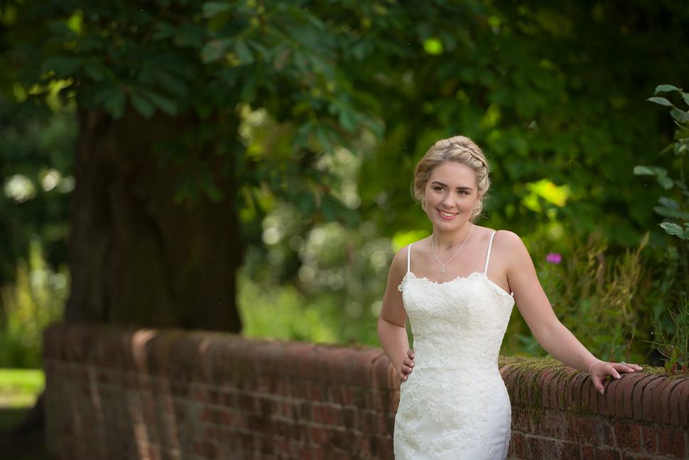 Houchins Farm Wedding photography-052