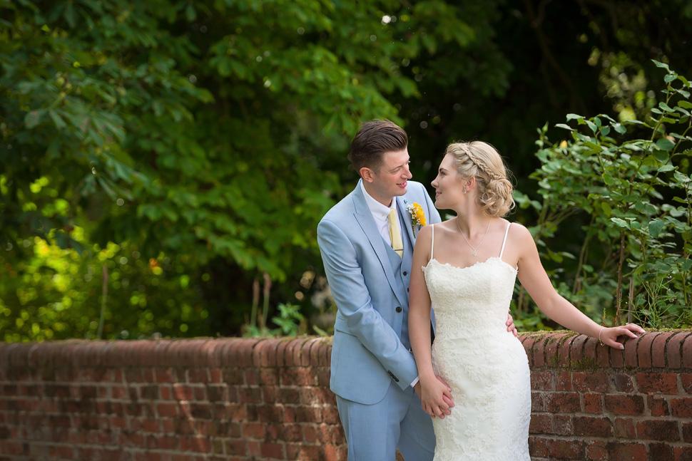 Houchins Farm Wedding photography-053