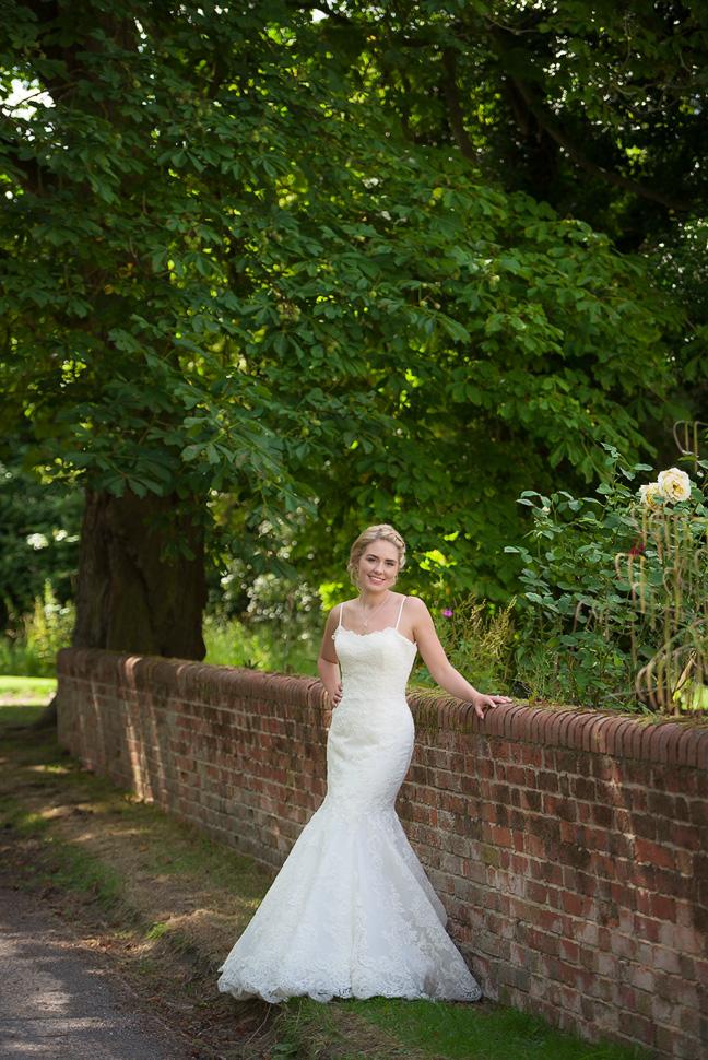 Houchins Farm Wedding photography-054