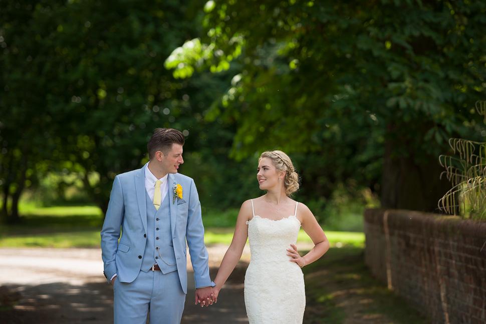 Houchins Farm Wedding photography-055
