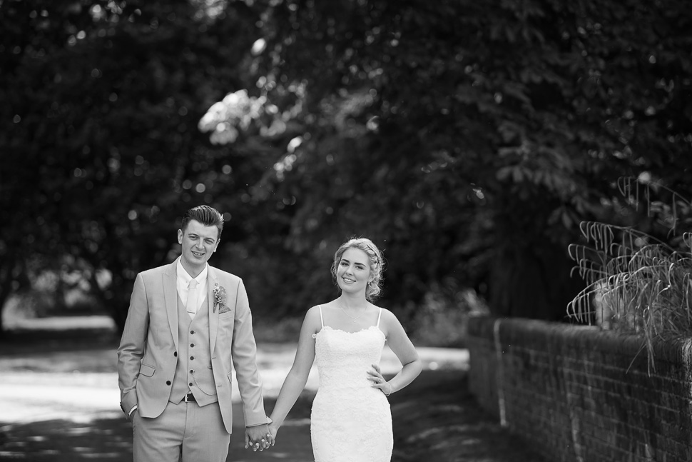Houchins Farm Wedding photography-056