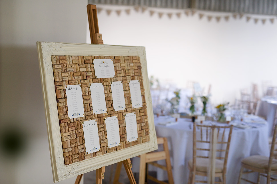 Houchins Farm Wedding photography-057