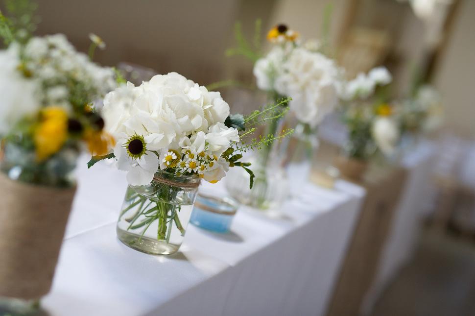 Houchins Farm Wedding photography-060