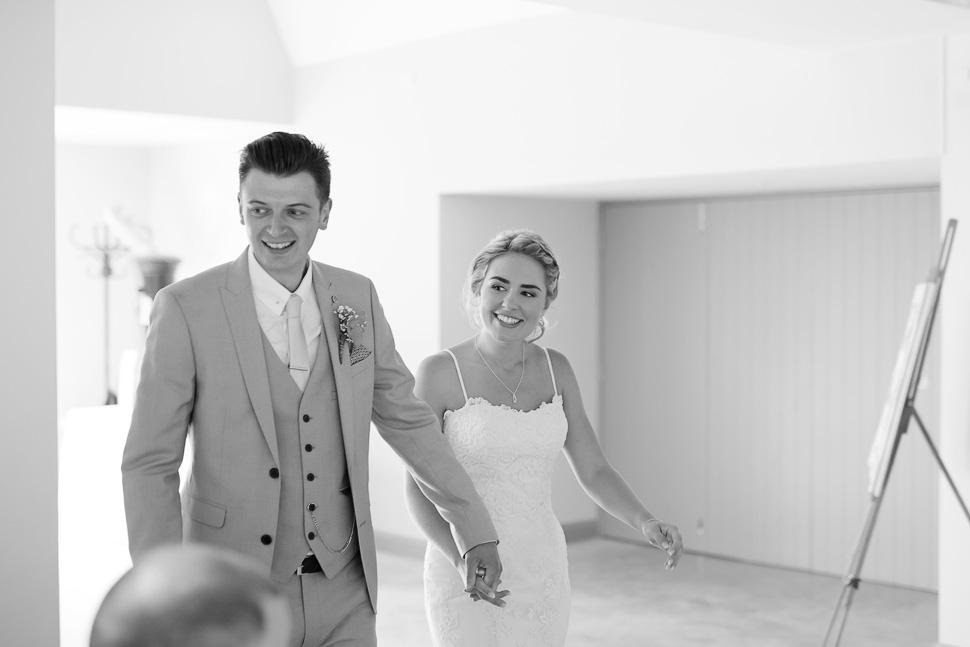 Houchins Farm Wedding photography-061