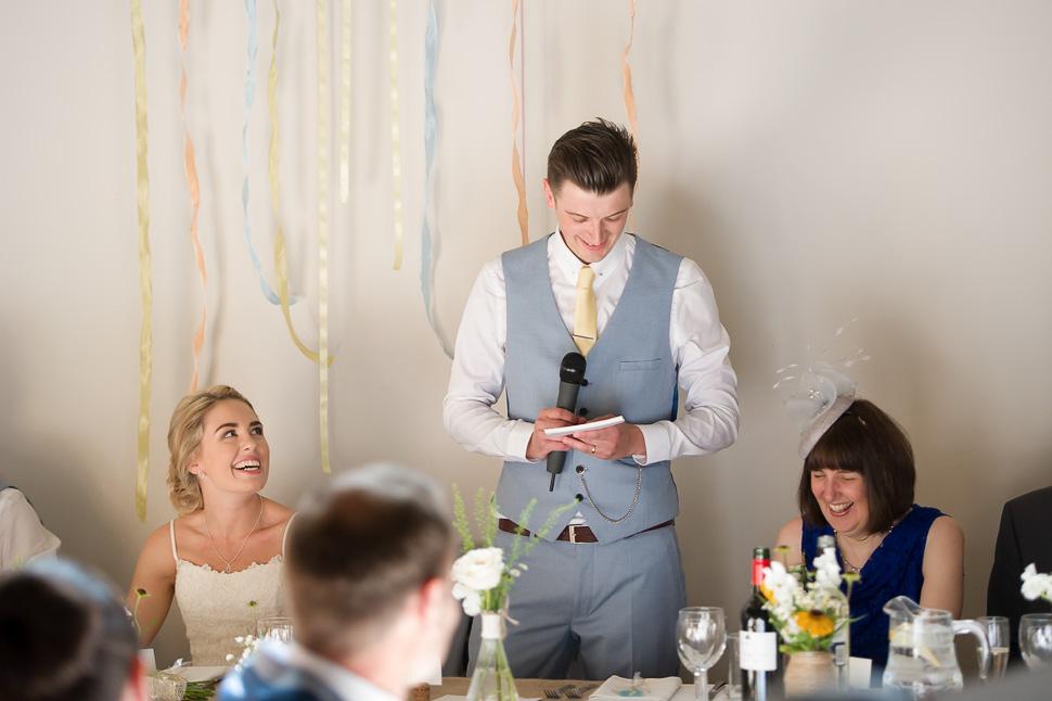 Houchins Farm Wedding photography-062