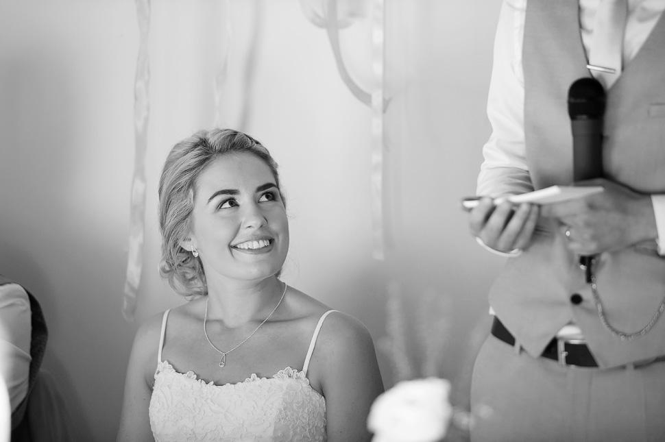 Houchins Farm Wedding photography-064