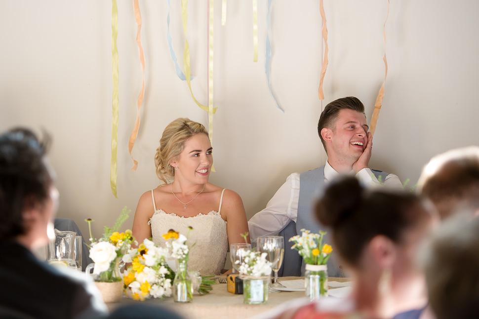 Houchins Farm Wedding photography-065