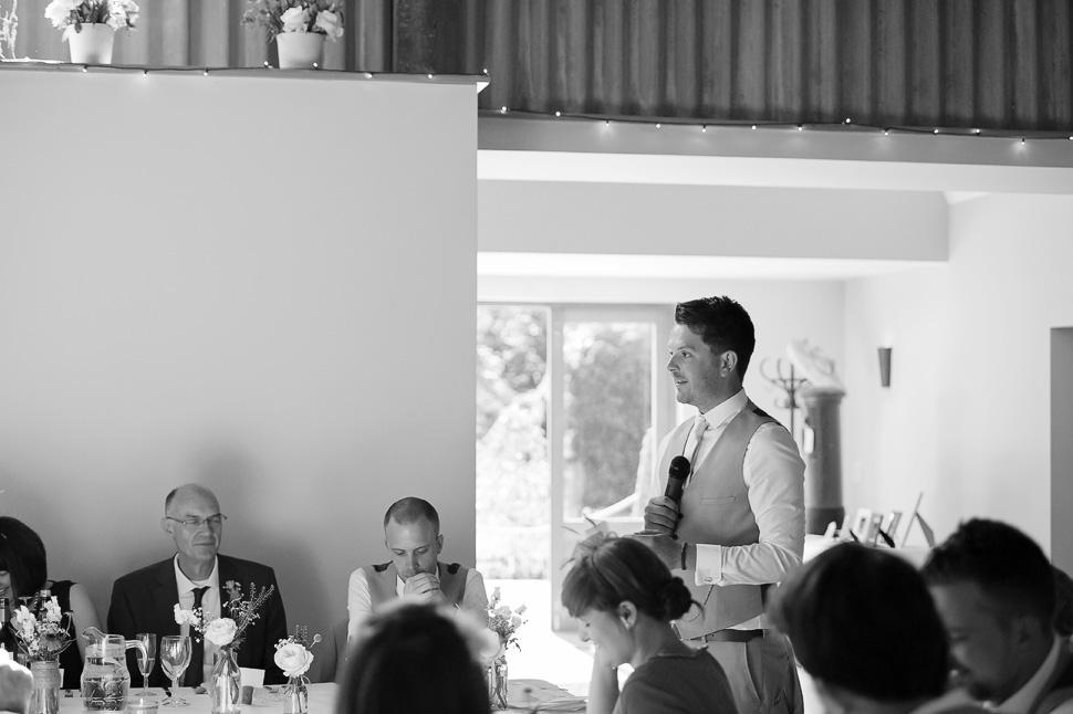 Houchins Farm Wedding photography-066