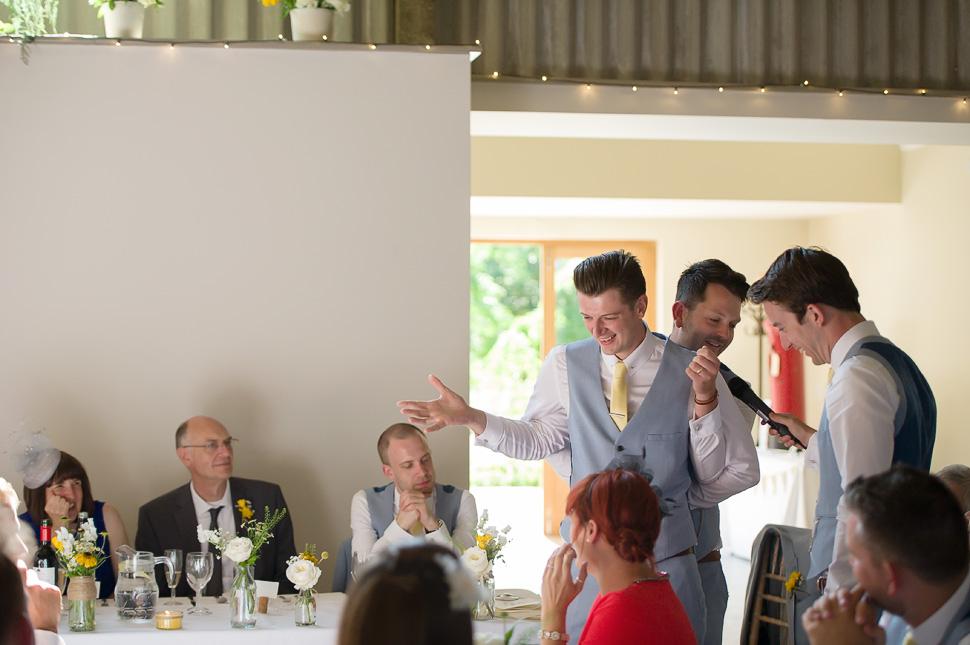 Houchins Farm Wedding photography-067
