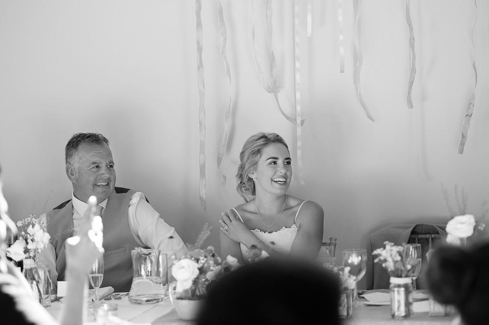 Houchins Farm Wedding photography-068