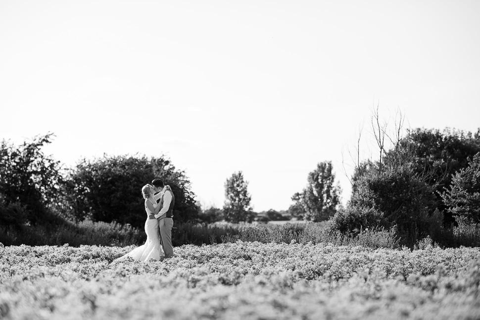 Houchins Farm Wedding photography-070